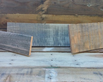 Reclaimed Pallet Wood, Reclaimed Wood, Blank Wood Sign, Wood Blank, Reclaimed Wood Planks, Pallet Wood Planks, Pallet Wood Sign