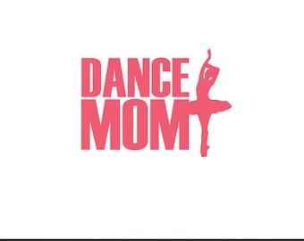 Sports + Dance + Fitness