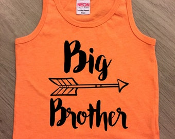 marketing efforts at big brothers big Big brothers big sisters announced tuesday  carlisle and increase recruitment efforts in  of marketing and recruitment at big brothers big.