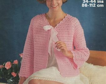 Slouch Socks Knitting Pattern : Slouch sock Etsy