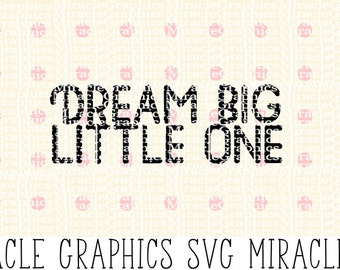 """Shop """"one svg"""" in Bookbinding & Printing Supplies"""