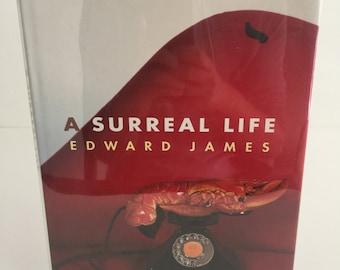 A Surreal Life: Edward James 1907-1984