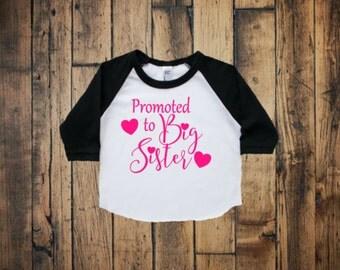 pregnancy t shirt etsy. Black Bedroom Furniture Sets. Home Design Ideas