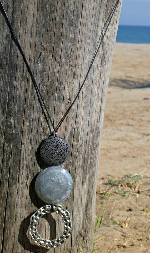 Es Vedra Classic Necklace