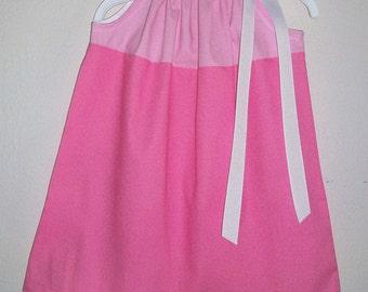 Sleeping Beauty Dress Aurora Dress Girls Dresses Pillowcase Dress Aurora Costume Dress Up Clothes Princess dress toddler dresses Pink Dress