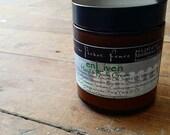 Enliven Hand Cream - lemongrass and ylang ylang III