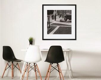 Large Wall Art, Art Photography, Oversized Wall Art, Living Room Art Print