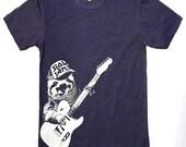 SALE! Men's SLOTH 3 Slow Jams - Vintage Soft  Unisex T Shirt s m l xl xxl