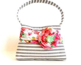 girls purse toddler purse kids handbag