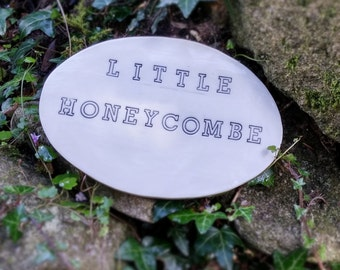 Personalised House Sign - House Name Sign - Address Plaque - House Name Plate - address sign - house name plaque - Christmas gift  Home Sign