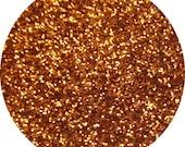 Pressed Glitter- Firelust-NEW FORMULA