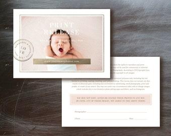 email newsletter template for photographers wedding. Black Bedroom Furniture Sets. Home Design Ideas