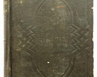 SALE Empress Josephine 1851