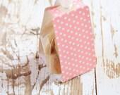 DIY Gift Set / Set confezione regalo da 5 pezzi