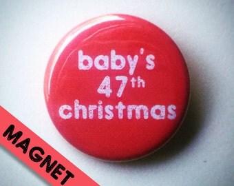 Sarcastic christmas | Etsy