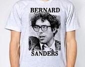 Bernard Sanders T-Shirt