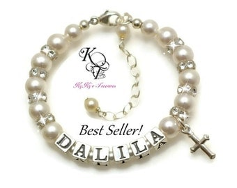 "Shop ""christening gifts"" in Jewelry"