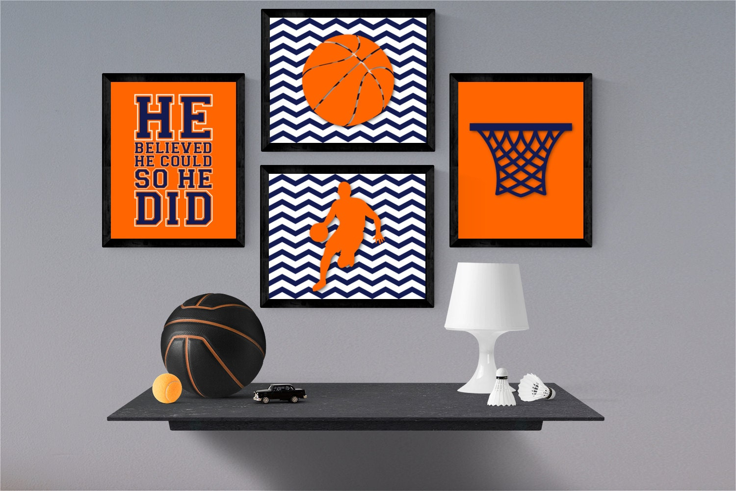 basketball decor for bedroom basketball nursery decor sports room decor play room wall 14098