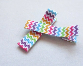 Baby Hair Clippies, Baby Hair Clips, Baby Hair Accessory, Baby Mini Clips, Toddler Hair Clips, No Slip Baby Clips, No Slip Hair Clippies