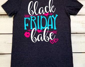 black friday tee black friday shirts