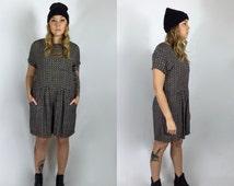 Rayon BABYDOLL Printed ROMPER Onesie Jumpsuit