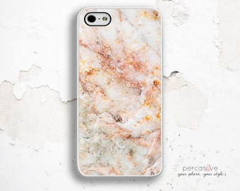 iPhone 6 Case Tangerine Marble iPhone 6s Case - iPhone 5S Case, iPhone 6s Plus Marble Case, Galaxy S6 Case Marble iPhone 6 Plus Case :1159
