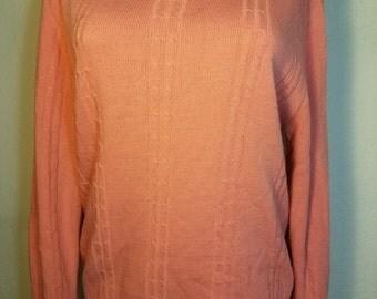 FREE  SHIPPING  Diane Von Furstenberg Sweater