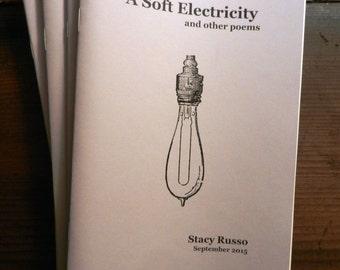 A Soft Electricity