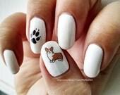 Dog Lover - Water Slide N...