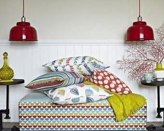 Cushion Deco Scandinavian cover, scandinavian cushion