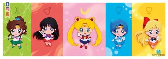 [HIGHLIGHT] Paper Cut Sailor Senshi! Il_570xN.1010257380_fzph
