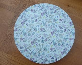 40cm Wedding Table Centres (40cm diameter)