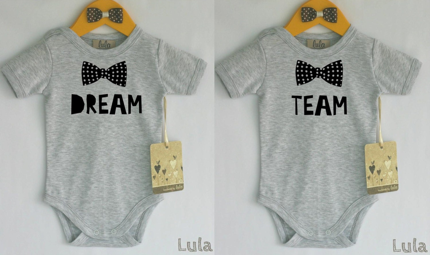 Twin Baby Clothes Kids Zone