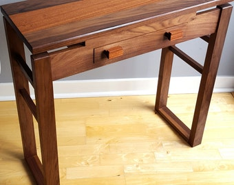 The Metro -  Console Table