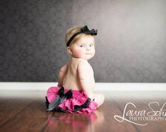 Baby Bloomers/Ruffle Diaper Cover/Newborn Bloomers/Ruffle Bloomers/Diaper Cover/Ruffle Baby Bloomers/Baby Girl Bloomers/Cotton Bloomers