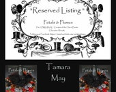 """RESERVED Installment listing for """"TAMARA MAY""""- First Installment for """"Wicked Witch w/Ruby Shoes Wreath"""" Halloween 2016 Delivery"""