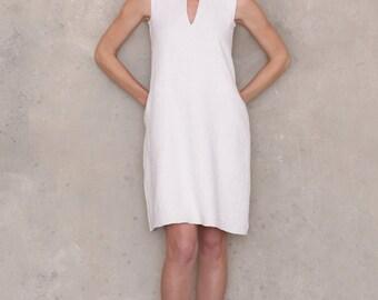 Women Sewing Pattern, Linen Dress Pattern, Shift Dress Pattern, Dress Pattern, Instant Download, DIY Wedding Dress, Summer Dress Pattern