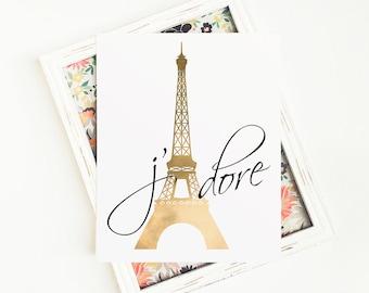 paris art eiffel tower decor paris bedroom decor paris wall art french. beautiful ideas. Home Design Ideas
