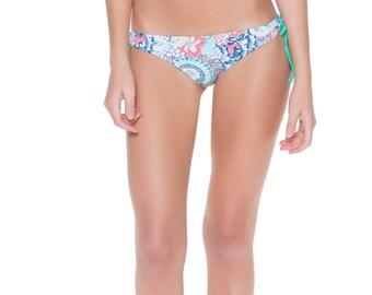 Two Piece Push-Up Bikini