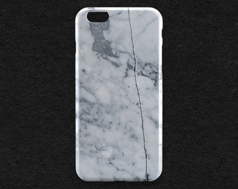 Marble iPhone Case iPhone 7 Cover iPhone 7 Plus Case iPhone 6 Tile iPhone 6 Plus Case Galaxy S6 S7 Edge iPod Stone Phone Cover iPhone 4-5