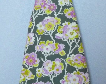 Sprig Ironing Board Cover