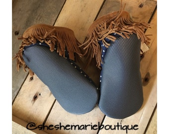Rubberized water proof sole material