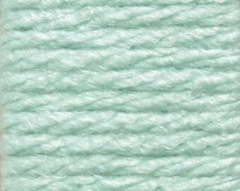 Stylecraft Special XL Super Chunky Yarn,Bulky wool, 200G, DUCK EGG, blue, light blue