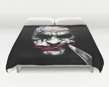 Popular Items For Batman Bedding On Etsy