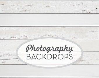 Vinyl Backdrop, Wood Backdrop, Brick Photography Backdrop or Floordrop, Brick Backdrop, Photo Background Prop