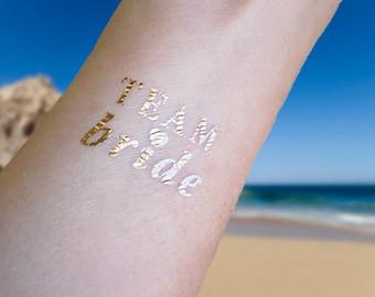 Lauren Conrad Tattoo