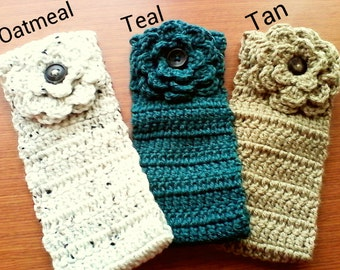 30% OFF ENTIRE PURCHASE Coupon Code  [ CBE30] Crochet Headbands 1 or 3