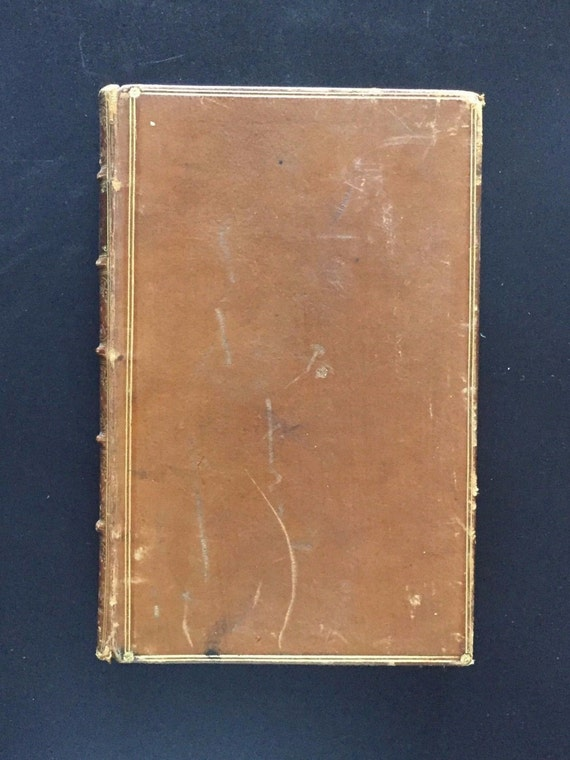 Poems of Shelley, Arrange...