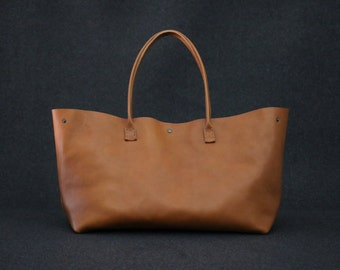 20%OFF,leather tote bag ,handmade leather bag ,tote bag ,large leather bag,brown leather bag,large leather bag