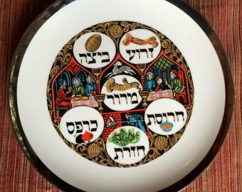 Israel Art,Jewish Art,Israel Wall Art,Jewish Wall Art,Jewish Collectible,Middle East Art,Jewish Decor,Israel Decor,Israel Collectible,Israel
